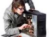 Công Ty TNHH Sản Xuất và Thương Mại Tài Nguyên tuyển kỹ thuật viên tin học