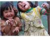 Lịch sử và ý nghĩa Ngày Quốc tế Hạnh phúc