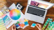 Ngành Tin học ứng dụng – Rộng mở cơ hội việc làm
